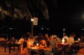 Koh Tao Wind Beach