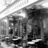 Café L'Arbre à Cannelle