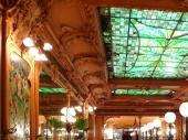 Café Julien Paris