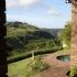 Kloof Falls Lodge