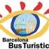 Logo Barcelona Bus Turistic