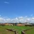 Sightseeing-Fortalaesa do....