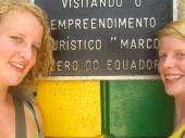 Aequator!!!!