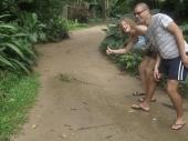 Belém Zoo