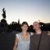 Mel und ich