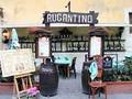 Ristorante Rugantino