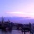 Belém Hafen