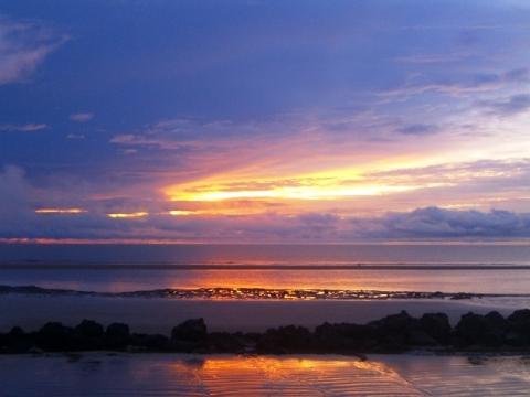 Soure - Ilha de Marajo