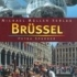 Brüssel. MM-City von Petra Sparrer (Autor)