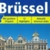 DuMont direkt Brüssel von Margarete Graf (Autor)
