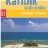 Nelles Guide Karibik - Große Antillen (Reiseführer) / Bermudas - Bahamas von Günter Nelles (Herausgeber)