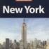 ADAC Reiseführer New York: Hotels-Restaurants-Jazz Clubs-Parks-Architektur-Museen-Shopping-Oasen der Ruhe.Christine Metzger (Autor)