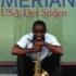 Merian, USA, Der Süden: Missisippi. New Orleans. Elvis. Trauminseln. Charleston. Bürgerrechte. Highways. Blues und Jazz. Schöne Hotels. Boomtown Atlanta. k.A. (Autor)