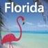 Florida (Lonely Planet Florida) von Jeff Campbell (Autor), Becca Blond (Autor), Jennifer Denniston (Autor), Beth Greenfield (Autor), Adam Karlin (Autor), Willy Volk (Autor)