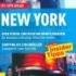 MARCO POLO Reiseführer New York: Reisen mit Insider-Tipps. Alrun Steinrück (Autor)