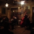 in der Preservation Hall