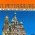 DuMont Reise-Taschenbuch St. Petersburg von Eva Gerberding (Autor)