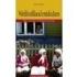 Weißrußland entdecken: Natur und Kultur von Brest bis zum Dnepr von Evelyn Scheer (Autor)