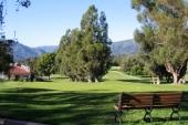 PGA-Golfplatz @Ojai Valley Inn