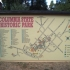 Columbia Historischer Stadtteil