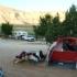 KOA Campground Cannonville