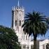 Universität in Auckland