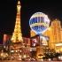 Paris@Las Vegas