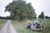 """Campingplatz"""