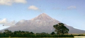 Mt. Egmont