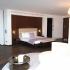 Suite im Grand Dolder