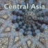 Central Asia. Weave your way along the..