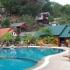Sandy Bay Resort