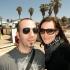 Chrystal Pier San Diego
