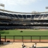San Diego Padres Stadion