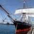 San Diego Maritim