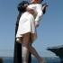 The Kiss San Diego