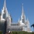 San Diego Mormonentempel