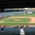 LA Angels Baseball Stadium