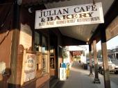 Julian Cafe