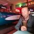 The Corvette Diner