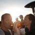lahaina beach bar