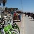 Ocean Front Walk San Diego