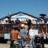 Lahaina Beach Bar San Diego