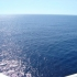 Friedlicher Atlantik