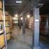 Wein Museum