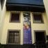 Weinmuseum Funchal