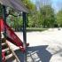 Kronepark