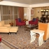 Suite im Caesars Palace Las Vegas
