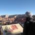 Aussichtspunkt Bryce Canyon