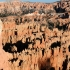 View Point Bryce Canyon